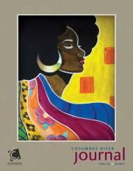 Cosumnes River Journal 2012