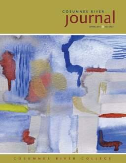 Cosumnes River Journal 2013