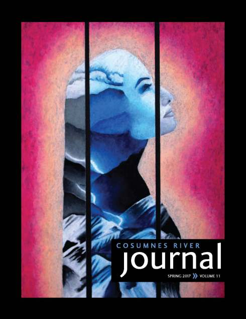 CosumnesRiverJournal2017cover