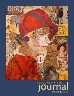 Cosumnes River Journal 2019